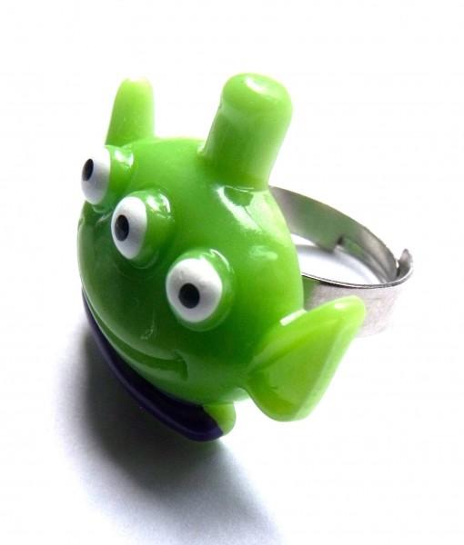 alien ring 2