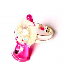 gumball ring