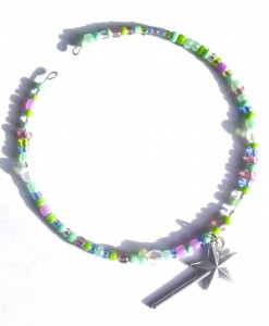 pixie dust bangle