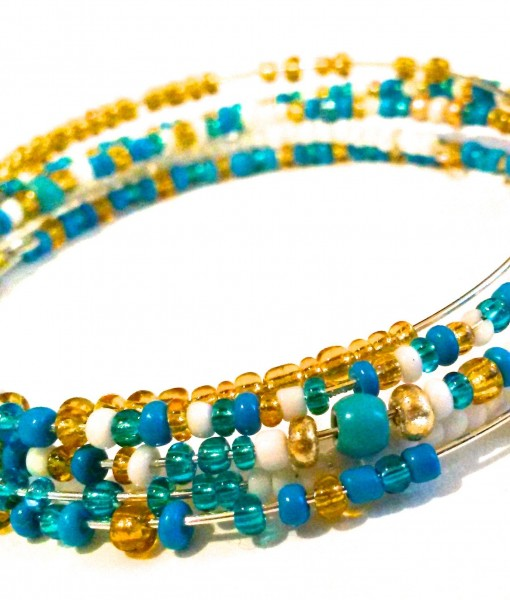 bahamas bangle set 2