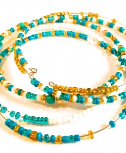 bahamas bangle set 3