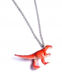 toy dinosaur Megalosaurus