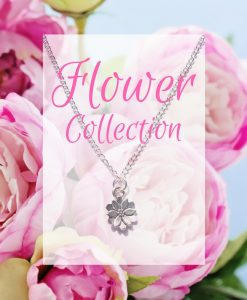 Flower Collection