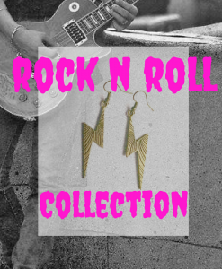 Rock and Roll Collection
