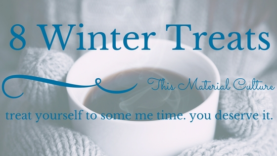 8-winter-treats